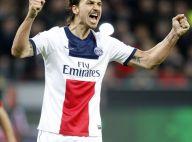 Ibrahimovic, Messi, Ronaldo et... Matuidi : Des salaires à faire perdre la tête