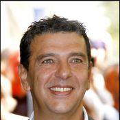 Thierry Gilardi, six ans après sa mort : Les hommages de ses proches, émus