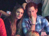 Prince Harry et Cressida Bonas : Skieurs amoureux sur fond de dictature