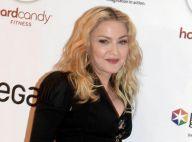 Madonna : Après ses échecs cuisants, elle retente l'aventure