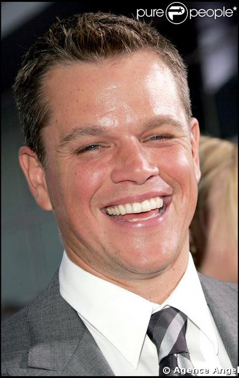 matt-damon-the-talented-mr-ripley