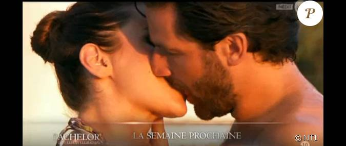 Bachelor le gentleman célibataire episode 7 streaming