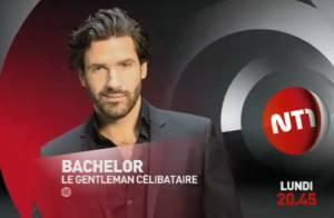 Bachelor 2014 : Lapdance, baisers torrides, bain coquin et élimination anticipée