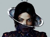Michael Jackson : Un 2e album posthume, ''XSCAPE'', imminent