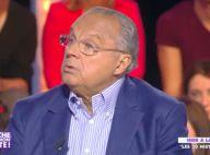 TPMP - Gérard Louvin et la mort de Claude François : Sa voyante avait raison !