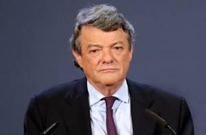 Jean-Louis Borloo malade: Il se retire de la vie politique pour raisons de santé