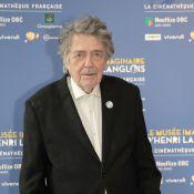 Jean-Pierre Mocky : ''A mon âge, on ne peut pas se taper une femme de 60 ans''