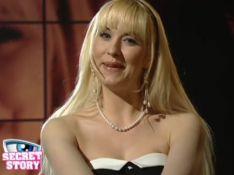 Isabelle de Secret Story : 'Je ne suis pas fidèle à Pierrot'