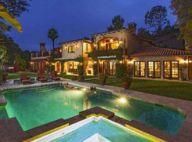 Sofia Vergara s'offre une maison de rêve pour 10,6 millions de dollars