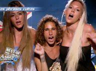 Les Anges de la télé-réalité 6 : Ils se dévoilent dans un best-of non censuré
