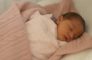 Princesse Madeleine : Une date symbolique pour le baptême de Leonore...