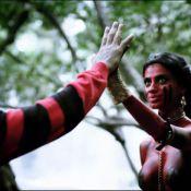 Booba : Perdu dans la nature pour le clip d'Une Vie