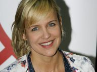 Céline Géraud : Tf1 refuse catégoriquement qu'elle anime L'île de la tentation 2009 !