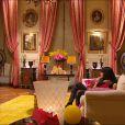 Qui veut épouser mon fils ? 3, premier épisode de la saison 3 diffusé vendredi 25 avril sur TF1.