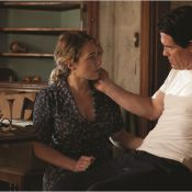 Kate Winslet et Josh Brolin : Couple torride et fascinant de Last Days of Summer