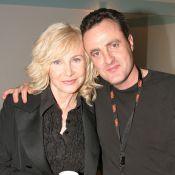 Michèle Torr face à la maladie de son fils : Son combat au côté de Romain