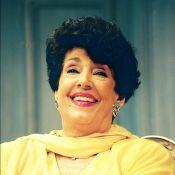 Micheline Dax : Mort de l'actrice à la voix légendaire, à l'âge de 90 ans