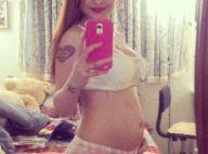 Tila Tequila enceinte: La sulfureuse star a déjà quitté le père du bébé, 'ruiné'