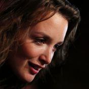 Charlotte Le Bon, chérie de Joseph Gordon-Levitt pour ses débuts à Hollywood