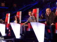 The Voice 3 : Découvrez la programmation de la demi-finale