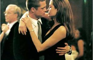 Angelina Jolie et Brad Pitt remettent le couvert : Madame dirige les opérations