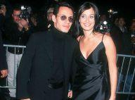 Marc Anthony : Son ex-femme lui réclame une pension alimentaire exorbitante