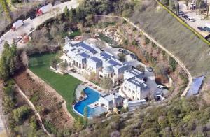 Gisele Bündchen : Un célèbre rappeur débourse 50 millions pour sa superbe villa