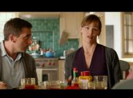 Jennifer Garner et Steve Carell : Leur très mauvaise (mais hilarante) journée...