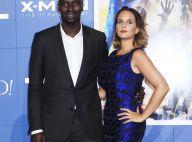Omar Sy amoureux : Aux côtés de sa chérie, son rêve hollywoodien avec les X-Men