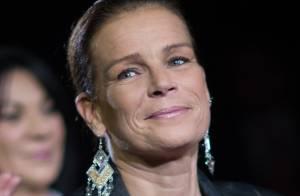 Stéphanie de Monaco : ''Le film 'Grace' n'aurait jamais dû exister''