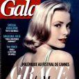 Gala - édition du mercredi 14 mai 2014.