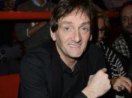 Pierre Palmade, victime de problèmes de santé, annule une partie de sa tournée