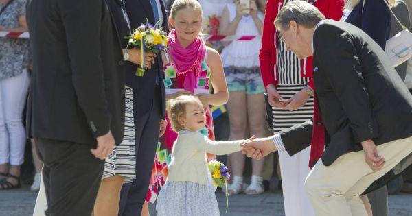 Mariagech - Comment tre laise dans sa robe de marie
