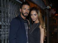 Nabilla et Thomas : Arrivée triomphale à Cannes et soirée avec Paris Hilton