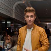 Justin Bieber à Cannes : Prince de la nuit avec R-Patz et Pamela Anderson