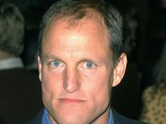 Woody Harrelson chasse les zombies !