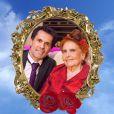 Qui veut épouser mon fils ? 3, 5e épisode diffusé vendredi 23 mai 2014.