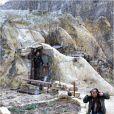 Le film Winter Sleep de Nuri Bilge Ceylan a remporté la Palme d'or 2014