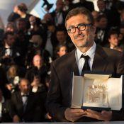 Palmarès complet du 67e Festival de Cannes 2014 et tous les lauréats !