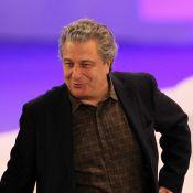 Christian Clavier : Ce drame ''qui l'a rapproché de Nicolas Sarkozy''...