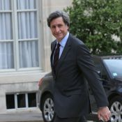 Patrick de Carolis et Bygmalion : Il porte plainte pour diffamation