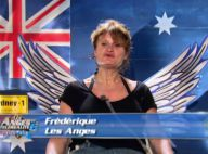 Les Anges de la télé-réalité 6 : Frédérique folle de rage, Jérémy détesté !