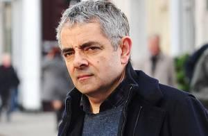 Rowan Atkinson : Mr Bean joue les sauveurs après un terrible accident de voiture