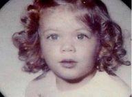 Reconnaissez-vous cette belle enfant devenue une actrice à succès ?
