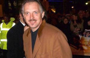Rik Mayall : Mort brutale et mystérieuse à 56 ans de l'humoriste britannique...