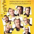 """Bande-annonce du film de Cesc Gay, """"Les Hommes ! De quoi parlent-ils ?"""", en salles le 9 juillet 2014."""