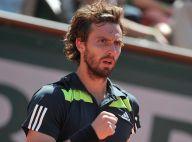 Roland-Garros : Le fantasque Ernests Gulbis a déjà perdu ses gains... au casino