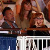 Jessica Springsteen : Déception de Bruce et Patti, ses premiers fans, à Cannes
