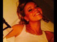 Mariah Carey : La diva trompe son monde avec une photo vieille... de 17 ans !