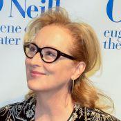 Meryl Streep pour incarner ''la plus grande artiste du XXe siècle'' Maria Callas